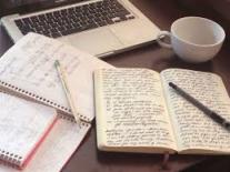 writing (3)